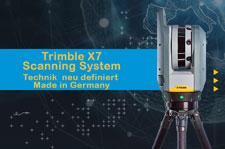 Trimble Express
