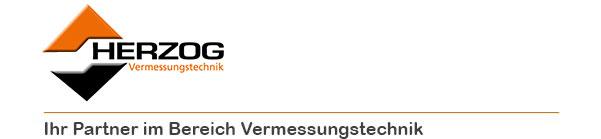 Herzog Systemtechnik: Ihr Partner im Bereich Vermessungstechnik